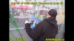 1  AHA MEDIA at 65th Day of Unit Block Vendors going to Area 62 DTES Street Market in Vancouver on Jan 19 2016 (67)