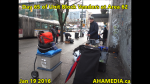 1  AHA MEDIA at 65th Day of Unit Block Vendors going to Area 62 DTES Street Market in Vancouver on Jan 19 2016 (68)