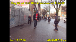 1  AHA MEDIA at 65th Day of Unit Block Vendors going to Area 62 DTES Street Market in Vancouver on Jan 19 2016 (69)