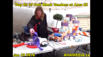 1  AHA MEDIA at 65th Day of Unit Block Vendors going to Area 62 DTES Street Market in Vancouver on Jan 19 2016 (7)