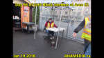 1  AHA MEDIA at 65th Day of Unit Block Vendors going to Area 62 DTES Street Market in Vancouver on Jan 19 2016 (71)