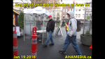 1  AHA MEDIA at 65th Day of Unit Block Vendors going to Area 62 DTES Street Market in Vancouver on Jan 19 2016 (73)