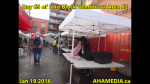 1  AHA MEDIA at 65th Day of Unit Block Vendors going to Area 62 DTES Street Market in Vancouver on Jan 19 2016 (74)