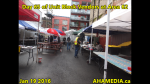 1  AHA MEDIA at 65th Day of Unit Block Vendors going to Area 62 DTES Street Market in Vancouver on Jan 19 2016 (75)