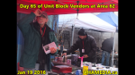 1  AHA MEDIA at 65th Day of Unit Block Vendors going to Area 62 DTES Street Market in Vancouver on Jan 19 2016(76)