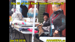 1  AHA MEDIA at 65th Day of Unit Block Vendors going to Area 62 DTES Street Market in Vancouver on Jan 19 2016 (77)