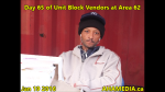 1  AHA MEDIA at 65th Day of Unit Block Vendors going to Area 62 DTES Street Market in Vancouver on Jan 19 2016(79)
