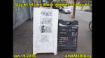 1  AHA MEDIA at 65th Day of Unit Block Vendors going to Area 62 DTES Street Market in Vancouver on Jan 19 2016 (80)