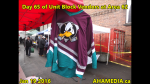 1  AHA MEDIA at 65th Day of Unit Block Vendors going to Area 62 DTES Street Market in Vancouver on Jan 19 2016(81)