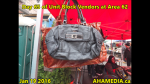 1  AHA MEDIA at 65th Day of Unit Block Vendors going to Area 62 DTES Street Market in Vancouver on Jan 19 2016(82)