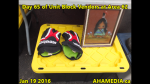 1  AHA MEDIA at 65th Day of Unit Block Vendors going to Area 62 DTES Street Market in Vancouver on Jan 19 2016(83)