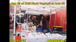 1  AHA MEDIA at 65th Day of Unit Block Vendors going to Area 62 DTES Street Market in Vancouver on Jan 19 2016(84)