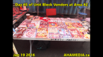 1  AHA MEDIA at 65th Day of Unit Block Vendors going to Area 62 DTES Street Market in Vancouver on Jan 19 2016 (85)