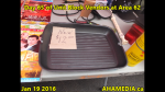 1  AHA MEDIA at 65th Day of Unit Block Vendors going to Area 62 DTES Street Market in Vancouver on Jan 19 2016 (86)