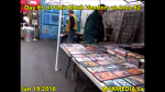 1  AHA MEDIA at 65th Day of Unit Block Vendors going to Area 62 DTES Street Market in Vancouver on Jan 19 2016 (9)