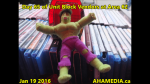 1  AHA MEDIA at 65th Day of Unit Block Vendors going to Area 62 DTES Street Market in Vancouver on Jan 19 2016(92)