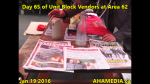 1  AHA MEDIA at 65th Day of Unit Block Vendors going to Area 62 DTES Street Market in Vancouver on Jan 19 2016 (93)