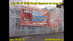 1  AHA MEDIA at 65th Day of Unit Block Vendors going to Area 62 DTES Street Market in Vancouver on Jan 19 2016 (99)