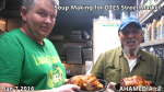 1 AHA MEDIA at Soup Making for DTES Street Market in Vancouver on Jan 7 2016 (1)