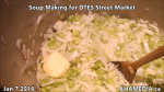 1 AHA MEDIA at Soup Making for DTES Street Market in Vancouver on Jan 7 2016(10)