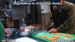 1 AHA MEDIA at Soup Making for DTES Street Market in Vancouver on Jan 7 2016 (12)