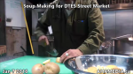1 AHA MEDIA at Soup Making for DTES Street Market in Vancouver on Jan 7 2016 (13)