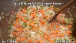 1 AHA MEDIA at Soup Making for DTES Street Market in Vancouver on Jan 7 2016 (15)