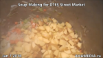 1 AHA MEDIA at Soup Making for DTES Street Market in Vancouver on Jan 7 2016 (16)
