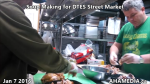 1 AHA MEDIA at Soup Making for DTES Street Market in Vancouver on Jan 7 2016 (22)
