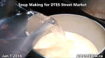 1 AHA MEDIA at Soup Making for DTES Street Market in Vancouver on Jan 7 2016(26)
