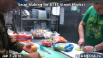 1 AHA MEDIA at Soup Making for DTES Street Market in Vancouver on Jan 7 2016(3)