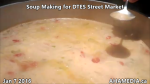 1 AHA MEDIA at Soup Making for DTES Street Market in Vancouver on Jan 7 2016 (36)