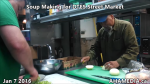 1 AHA MEDIA at Soup Making for DTES Street Market in Vancouver on Jan 7 2016 (4)