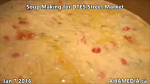 1 AHA MEDIA at Soup Making for DTES Street Market in Vancouver on Jan 7 2016(41)
