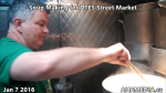 1 AHA MEDIA at Soup Making for DTES Street Market in Vancouver on Jan 7 2016 (42)
