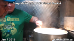 1 AHA MEDIA at Soup Making for DTES Street Market in Vancouver on Jan 7 2016(50)