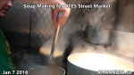 1 AHA MEDIA at Soup Making for DTES Street Market in Vancouver on Jan 7 2016(52)
