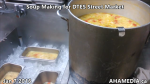 1 AHA MEDIA at Soup Making for DTES Street Market in Vancouver on Jan 7 2016 (55)