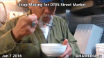 1 AHA MEDIA at Soup Making for DTES Street Market in Vancouver on Jan 7 2016 (59)