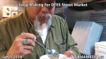 1 AHA MEDIA at Soup Making for DTES Street Market in Vancouver on Jan 7 2016(60)