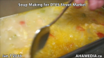 1 AHA MEDIA at Soup Making for DTES Street Market in Vancouver on Jan 7 2016 (61)