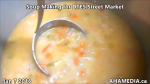 1 AHA MEDIA at Soup Making for DTES Street Market in Vancouver on Jan 7 2016 (63)