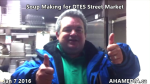 1 AHA MEDIA at Soup Making for DTES Street Market in Vancouver on Jan 7 2016(73)