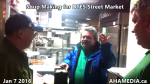 1 AHA MEDIA at Soup Making for DTES Street Market in Vancouver on Jan 7 2016(75)