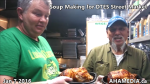 1 AHA MEDIA at Soup Making for DTES Street Market in Vancouver on Jan 7 2016 (76)