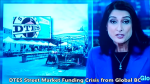 1 AHA MEDIA sees Global TV BC News piece on DTES Street Market funding crisis on Jan 23 2016 (1)