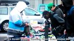 1 AHA MEDIA sees Global TV BC News piece on DTES Street Market funding crisis on Jan 23 2016(10)