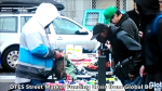1 AHA MEDIA sees Global TV BC News piece on DTES Street Market funding crisis on Jan 23 2016 (10)
