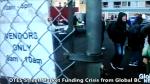 1 AHA MEDIA sees Global TV BC News piece on DTES Street Market funding crisis on Jan 23 2016(12)