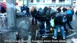 1 AHA MEDIA sees Global TV BC News piece on DTES Street Market funding crisis on Jan 23 2016(13)